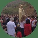 Fiestas de Fatima