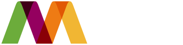logo_macaelturismo_web (1)