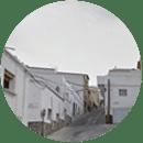 calle canteras