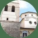 Iglesia de Macael